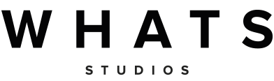 WHATS Studios CH