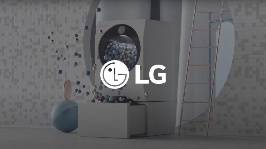 LG | Signature Series